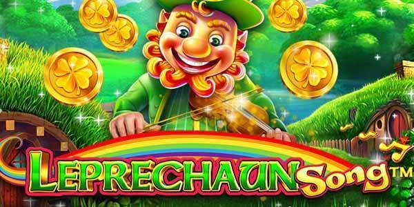 leprechaun-song-pragmaticplay.jpg